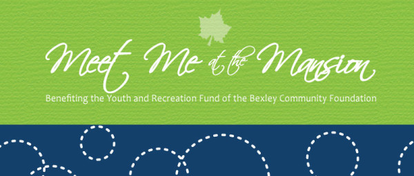 http://bexleycommunityfoundation.org/events/meet-mansion-youth-recreation-fund/