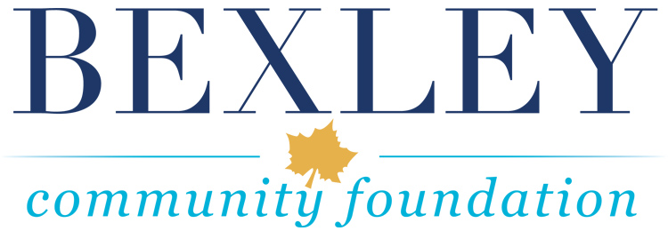 Apply for a Grant - Bexley Community Foundation